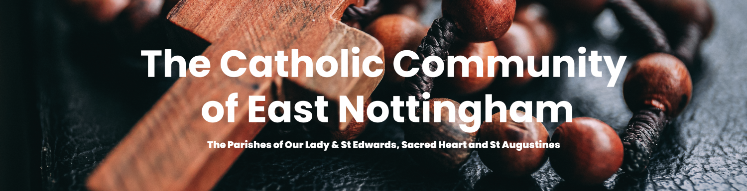 Catholic Community of East Nottingham