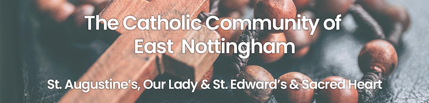 Catholic Community of East Nottingham